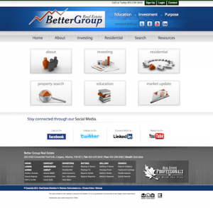 Better Group Real Estate