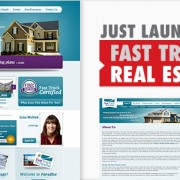 Fast Track Real Estate