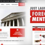Foreclosure Mentors