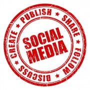 Repost Content to Social Media